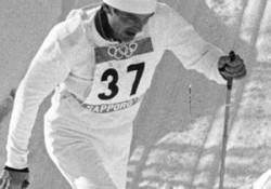 Веденин. Саппоро 1972