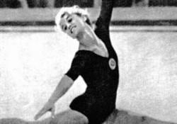 Полина Григорьевна Астахова