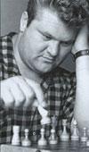 Леонид Иванович Жаботинский