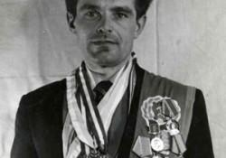 Вячеслав Веденин. Спутник-Дункель