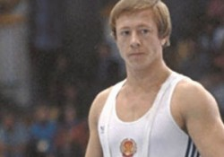 Андрианов Николай Ефимович