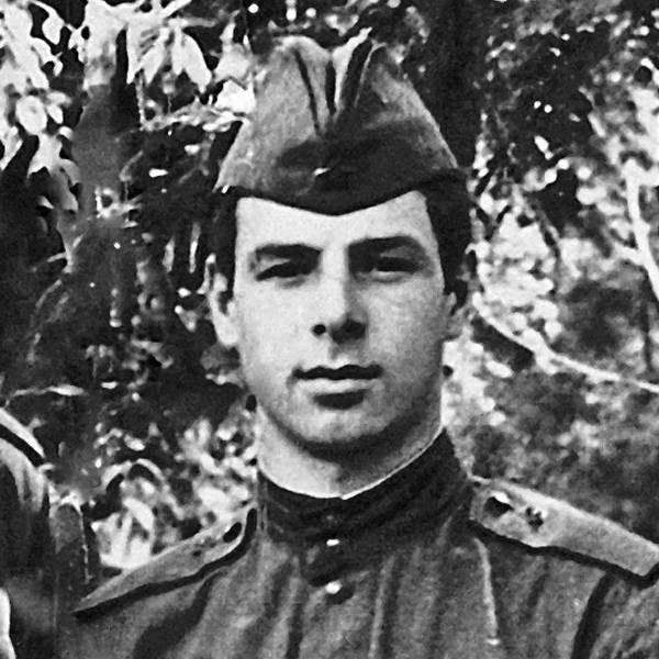 harlamov_soldat